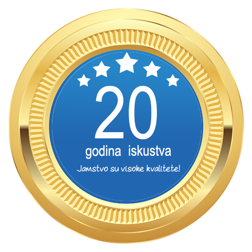 20godinabadge
