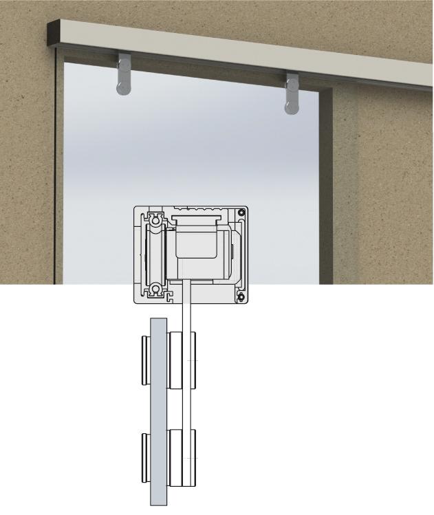 Glass-leaf-with-TWINS-adaptor21