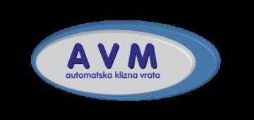 avm_logo2za web2